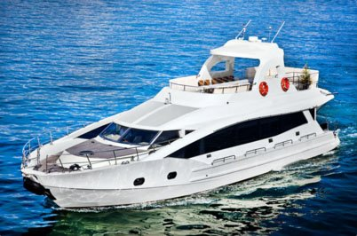 su-royal-bosphorus-private-yacht