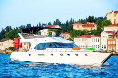 Su-kiralık-tekne
