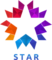 StarTv