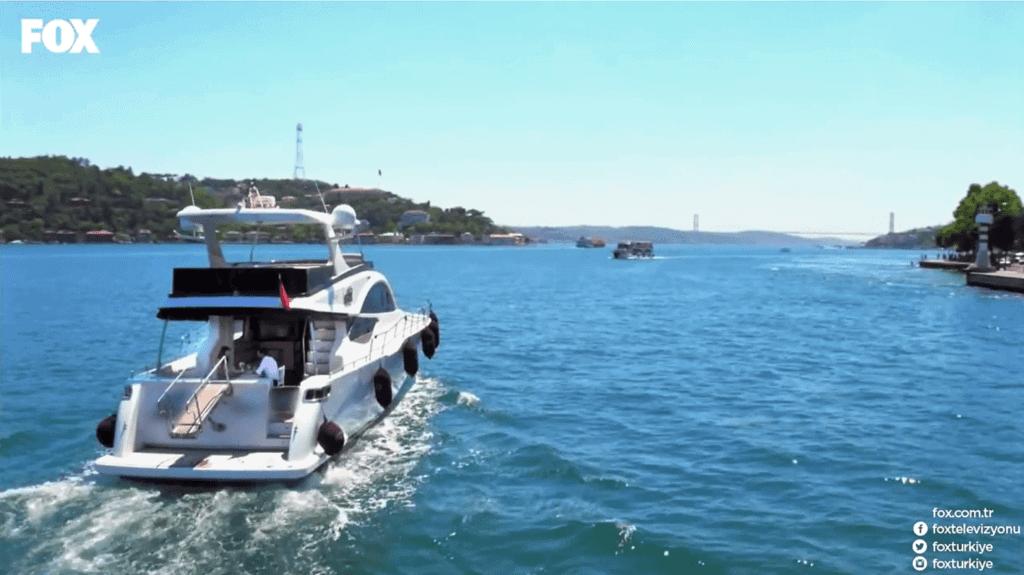 tekne-dizi-cekimi
