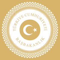 Başbakanlık Logo