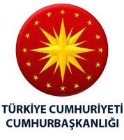 Cumhurbaşkanlığı Logo